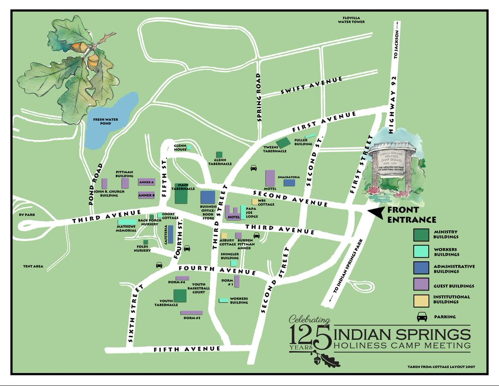 indian springs chat sites Camp chatter: indian springs merit questions all around indian springs  terms of use • © all rights reserved 2018 camp longhorn • site design by dlp&d.